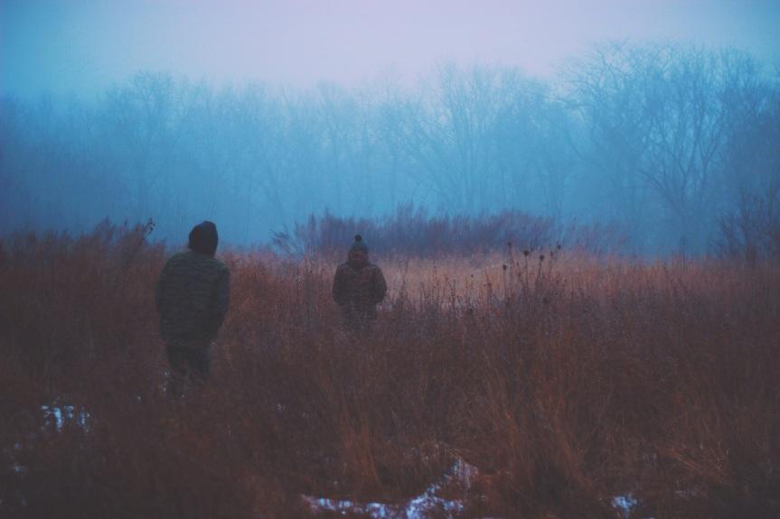 Tips Memilih MentorBisnis