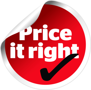 5fgfdz-price-it-right