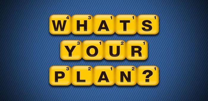 life-plan